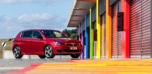 Peugeot 308 GT and GTi by Peugeot Sport-118