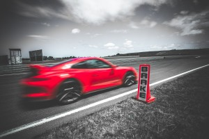 Porsche Driver Training Taupo Nov 15-308