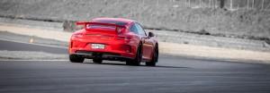 Porsche Drivers Day-166