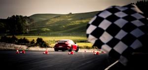 Porsche Drivers Day-228