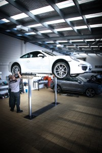 Porsche Workshop-121