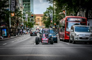 Urban racer-105